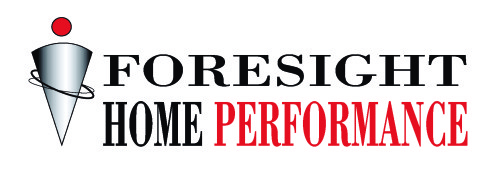 ForeSight Home Performance